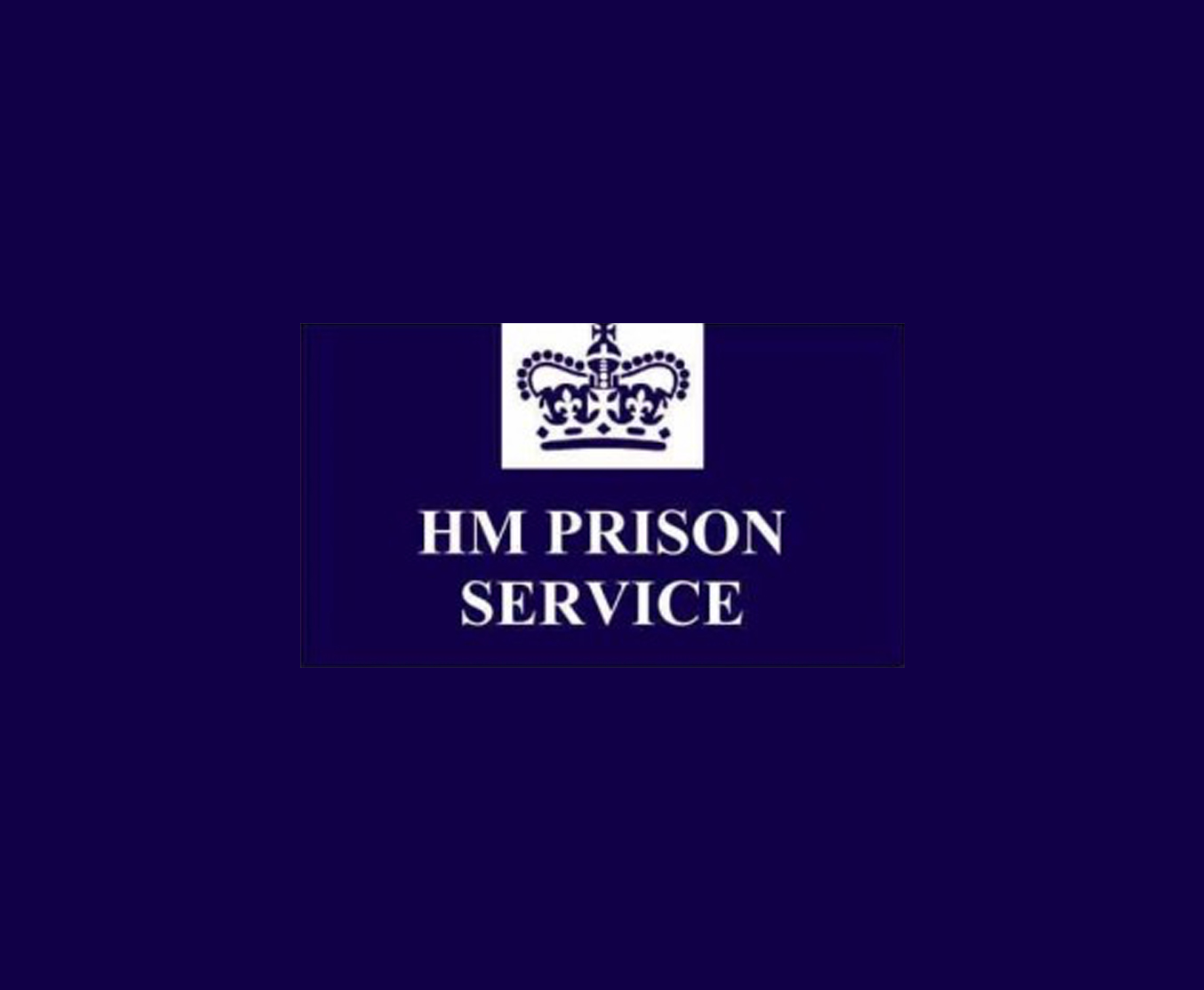 Prison Fire Safety Enhancements – Ministry of Justice